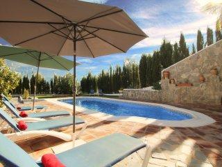 1055 Villa Cerrillo