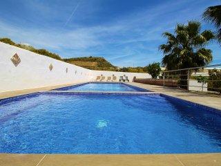 1035 Villa el Crucero