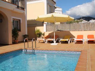 1027 Villa Reyes