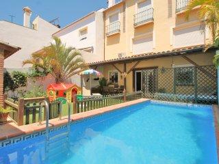 1096 Villa Mirto