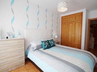 1016 Apartment Maite