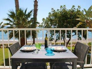 1031 Apartment Jardines del Mar