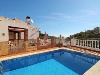 1037 Villa Alabarce