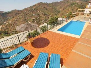 1090 Villa las Flores