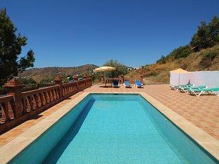 1075 Villa Rosa