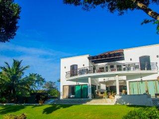 Punta Cana - Villa Dorada