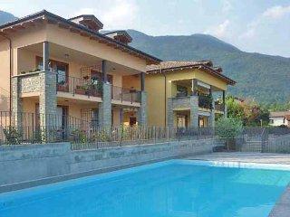 Residence Bellavista Terrace