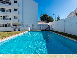 Jaden Apartment, Albufeira, Algarve