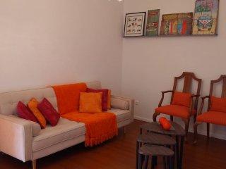 Flint Apartment, São Miguel, Azores