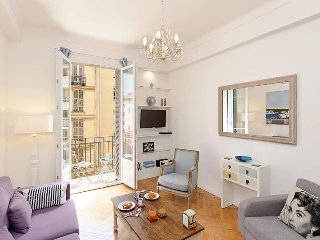 Appartement Anise, Nice