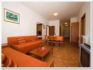 Apartments Maller - Ap. 3**** 640