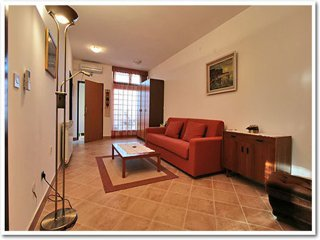 Apartments Maller - Ap.105**** 650