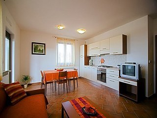 Apartments Maller - Ap.102**** 647