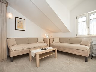 Apartments Maller - Ap.302**** 655