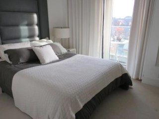 Luxurious Modern Apartment- Fantastic Location - flats for rent in Leicester