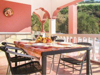 Casa de campo, Chalet, Alquiler, Villa AVIMAR