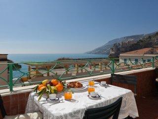 CASA ANGELINA - Maiori - Amalfi Coast