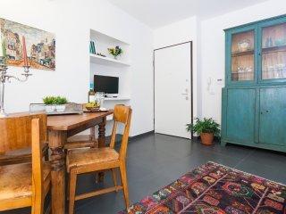 Guascone Apartment 3