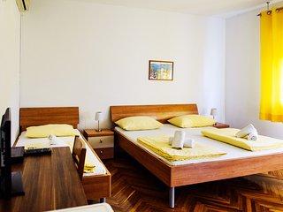 krolo apartments