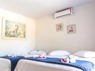 Condomínio Santa Linda | Beto Carrero World | Penha SC