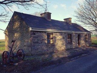 Katie Dalys Cottage