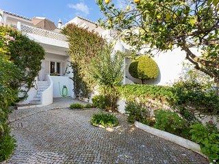 LBV - Luz Bay Villa, Algarve