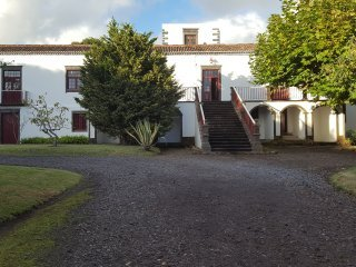 Vacation Specials Quinta da Atalhada