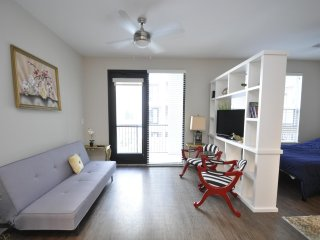 New Rental Minutes From Downtown!