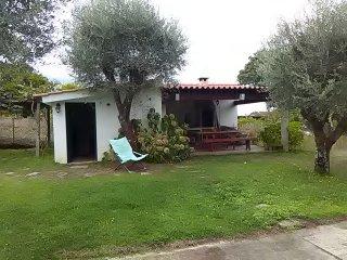 Casa Maria Joana