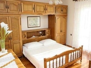 Nada Novalja-double room 5- 2p