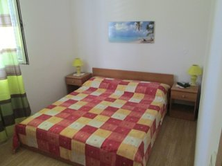 Milica I-One bedroom apartment-A2-4ps