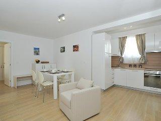 Corte Privlaka - One bedroom apt 3 terrace - 5p
