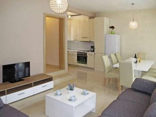 Orange Zadar - 4 bedroom apartment with terrace - 10 p