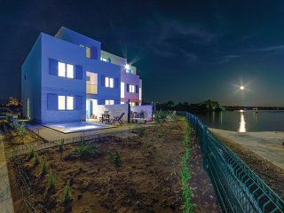 Put Mula 25 -  Villa with private pool 8 ps