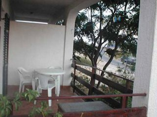 Vidalici I One bedroom apartment 1 with view 3 ps