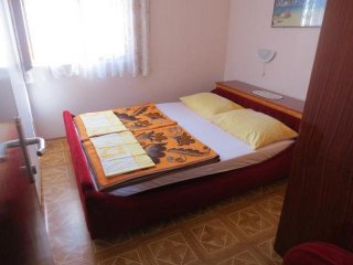Zelena II-Two Bedroom Apartment-5ps