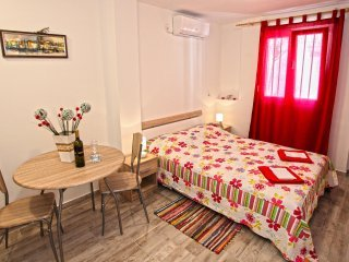 Jole & Ivana-Studio apartment-2ps