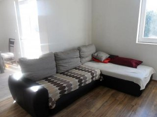 Sebaceva I- one bedroom apartment apt2- 4p