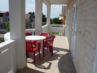 Starcevica I-Two bedroom apartment-A1-5ps