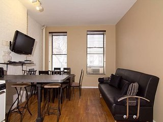 3BR in Times Square (7836)
