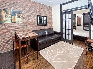 Murray Hill/ Gramercy Luxurious 2BR (8558)
