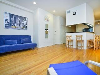 Superior 3Bedrooms Times Sq NYC
