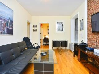 Charming 2 BR - Upper East # 1