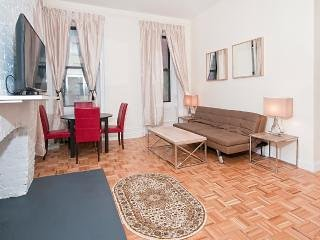 Gramercy 2 Bedrooms - Best Location NYC # 4