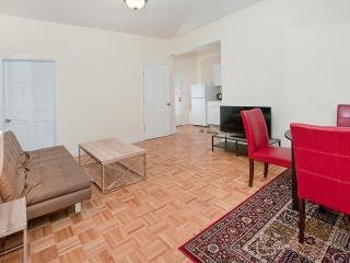 Cozy Two Bedrooms - Gramercy #3