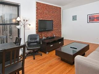 Spacious True 2 BR - Upper East / 335#13