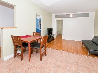 Authentic 2BR in UES 81st # 3C