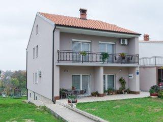 Apartment Miki app1 514