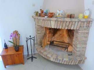 Holiday Home Leonida 499