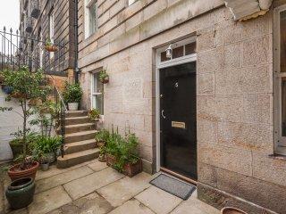 The Alva Street Residence